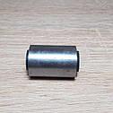 Сайлентблок рычага КПП Газель Next 31105 (22x12x35), фото 3