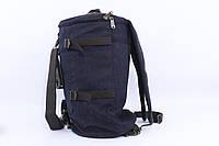 """Сумка-рюкзак """"LJB 6919"""", фото 1"""