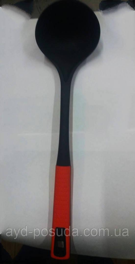Половник силиконовый N10-1 арт. 822-1-15