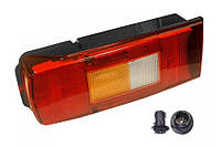 Задние фонари на прицеп, грузовик Mars Volvo FL, FM, FH правый