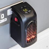 Портативный обогреватель 400W Rovus Handy Heater.