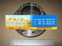 Маточина колеса УАЗ 452,469 переднього гола для простого моста (вир-во УАЗ) 3741-00-3103015-10