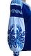 """Женская вышитая рубашка """"Дженна"""" BT-0046, фото 2"""
