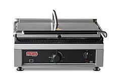 Прижимной гриль-тостер SGS TG 2745