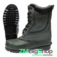 Ботинки зимние для охоты и рыбалки ANT XD-106