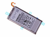 Батарея для смартфона Samsung A8 2018 (a530) акб аккумулятор 3.85V 3050mAh 11.74Wh, фото 1