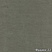 Ткань мебельная обивочная Фуджи 22