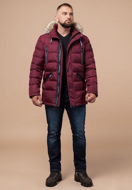 Куртки зимние Aggressive