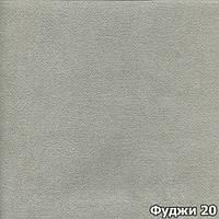Ткань мебельная обивочная Фуджи 20