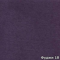 Ткань мебельная обивочная Фуджи 18