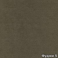 Ткань мебельная обивочная Фуджи 5