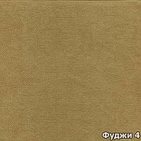 Ткань мебельная обивочная Фуджи 4