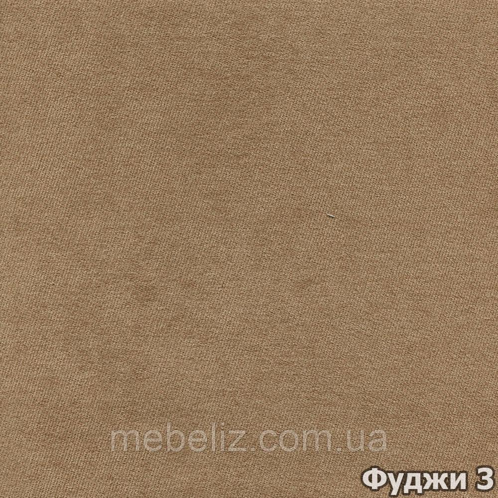 Ткань мебельная обивочная Фуджи 3