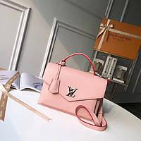 Жіноча сумка Луї Віттон, фото 1