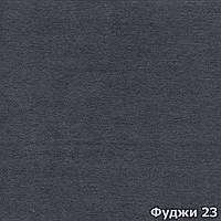 Ткань мебельная обивочная Фуджи 23