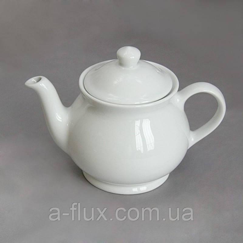 Крышка к чайнику 500 мл Grace Lubiana