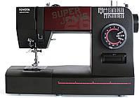 Швейная машина TOYOTA Super Jeans 26