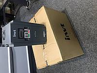 Продам преобразователь частоты INVT GD100 5,5 кВт