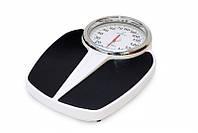 Весы механические (Модель 5210)