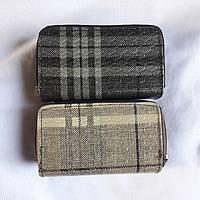 Детский кошелек, фото 1