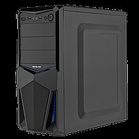 Корпус GV-CS X04 + Блок питаия ATX 400W 8см