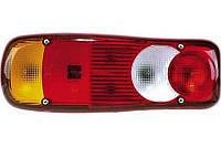 Фонари на прицеп, грузовик Mars Renault PREMIUM I задний левый
