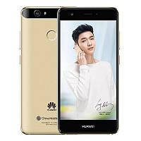 Huawei Nova 4/64GB (Gold), фото 1