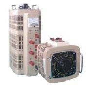 Трансформатор регулирующий TDGC2J
