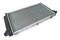 Радиатор  Основной  1,9 TD TDI 2,0 Audi 80 B4 1990-, фото 1