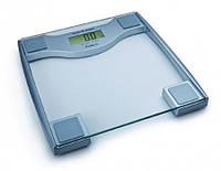 Весы на стеклянной платформе электронные  Momert  Модель 5831