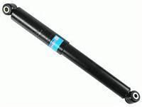 Амортизатор задний  Мерседес, Фольксваген, BAW (пр-во SACHS 314608)
