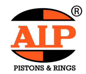 Поршень AIP для бензопили Stihl MS 230