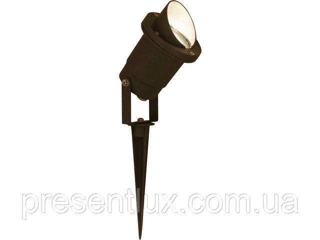 Прожектор для сада BUSH