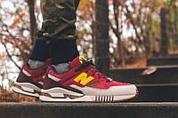 Мужские кроссовки New Balance 530