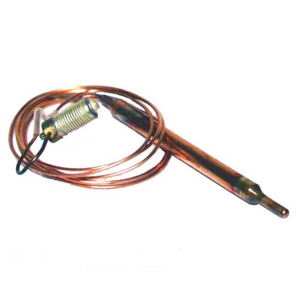 Термобаллон (сильфон) к автоматике Eurosit-630 (для конвектора)