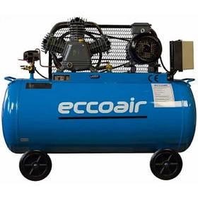 Компрессор Eccoair ECCO 4.0-200
