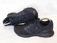 Кроссовки мужские Nike Downshifter 6 Р40 (Оригинал)