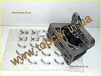Подушка двигателя правая Renault Master III 2.3DCI 11-  Fortune Line FZ90975