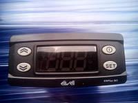 Холодильный контроллер Eliwell EW 961
