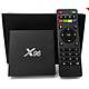Приставка TV-BOX X96 (1G + 8G) Android 6 , фото 4