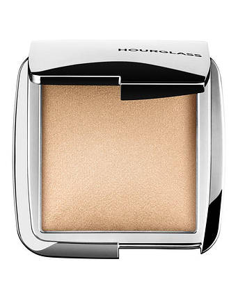HOURGLASS Ambient Powder Euphoric Strobe Light, фото 2