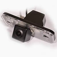 Камера заднего вида IL Trade 12-5555 Hyundai