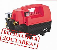 Мийка високого тиску CM-PT90D