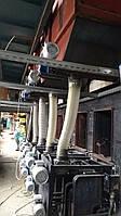 Теплотехническое оборудование, системы отопления, системы хранения и подачи топлива IGNIS