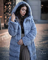 Меховые изделия в одессе в Украине. Сравнить цены, купить ... f7df2d615f9