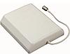 Панельная Антенна для репитера GSM 3G CDMA 800-2500 MHz, фото 2