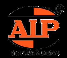 Поршень AIP для бензопили Stihl MS 250
