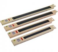 Магнитный держатель для ножей арт. (14-14) 49 см