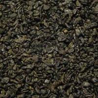 Храм неба зеленый чай (50 гр.)