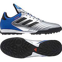 Сороконожки футбольные  Adidas Copa Tango18.3 TF DB2410